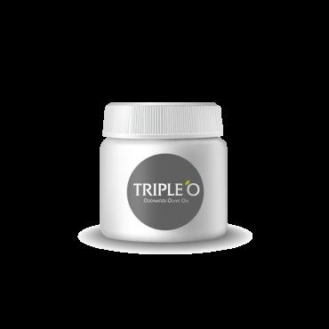 tripleO bottle