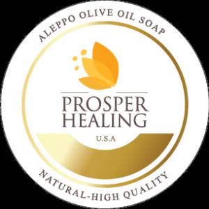 Soap (Olive Oil)