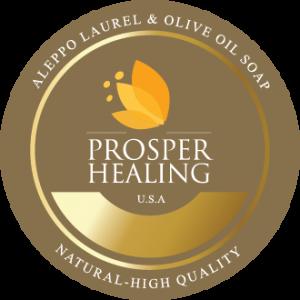 Soap (Olive Oil & Laurel)
