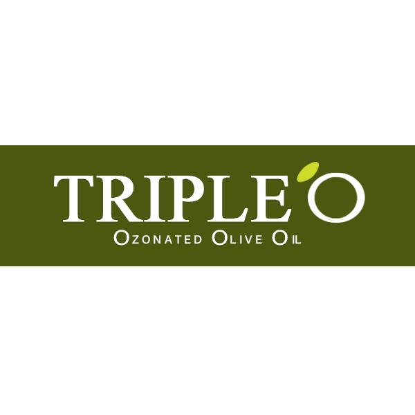 TripleO-logo